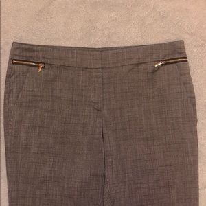 New York & Co. Bootcut Pants-Offer/Bundle to Save